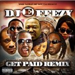 渡辺志保 Young Dolph『Get Paid Remix』を語る