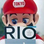 町山智浩 リオ五輪閉会式 東京引き継ぎセレモニーを語る