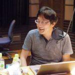 町山智浩 1980年代パンクバンドとの思い出を語る