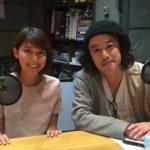 TBS上村彩子アナ 東京ドーム ビール売り子バイトの裏側を語る