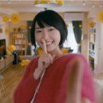 星野源 『逃げ恥』恋ダンス撮影現場の模様を語る