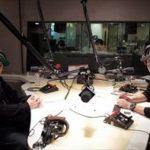 K DUB SHINE アルバム『新日本人』を語る