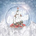 渡辺志保 DeJ Loaf feat. Kodak Black『All I Want For Christmas』を語る