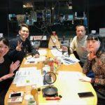 能町みね子 2016年有名人ブログ文学賞を語る