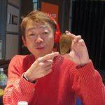 玉袋筋太郎 北野武『ファミリーヒストリー』と2016年社長会を語る