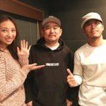 DJ YANATAKE 2016年ヒップホップ振り返りDJ Mix