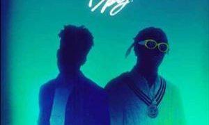 DJ YANATAKE Kyle feat. Lil Yachty『I Spy』を語る