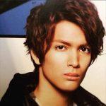 宇多丸 TBSラジオが好きすぎるジャニーズJr. 増田良を語る