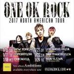 サイプレス上野 ONE OK ROCK Takaを語る
