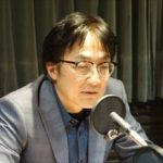 町山智浩 トランプ大統領就任式 現地取材を語る