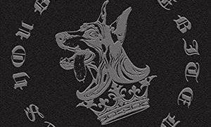 DJ YANATAKE DOGGIES feat. A THUG『Doggies gang』を語る