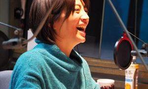 赤江珠緒 妊娠と『たまむすび』お休みを語る
