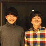 星野源とバカリズム アニメソング選曲対決