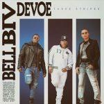 松尾潔 Bell Biv DeVoe『One More Try feat. Boyz II Men』を語る
