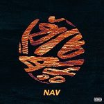 DJ YANATAKE ジャスティン・ビーバーDis曲 NAV『Some Way』を語る
