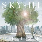 福山雅治 SKY-HI『Double Down』を語る