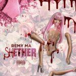 DJ YANATAKE Nicki Minaj VS Remy Maビーフと『Shether』を語る