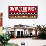 渡辺志保 Rick Ross『Buy Back The Block (Refinance)』を語る