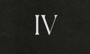 DJ YANATAKE Kendrick Lamar『The Heart Part 4』を語る