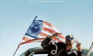 渡辺志保とMC RYU Joey Bada$$『LEGENDARY Feat. J.Cole』を語る