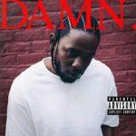 渡辺志保 Kendrick Lamar『DAMN.』日本国内版を語る