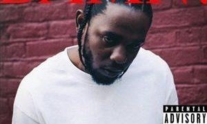 渡辺志保とMC RYU Kendrick Lamar『XXX. feat. U2』を語る