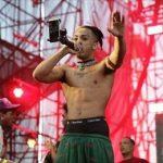 DJ YANATAKE XXXtentacion『YuNg BrAtZ』を語る