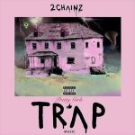 渡辺志保 2 Chainz『4 AM ft. Travis Scott』を語る