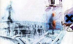 星野源 Radiohead『Paranoid Android』を語る