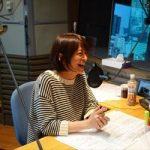 玉袋筋太郎 赤江珠緒の女児出産報告メールを紹介する