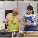 東京ポッド許可局 金子信雄の楽しい夕食主題歌『COOK・クッキング』を語る