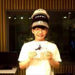 星野源 TBSラジオ『バナナムーンGOLD』とのコラボ旅行企画案を語る