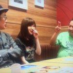 吉田豪 指原莉乃から聞いた杉作J太郎の評価を語る