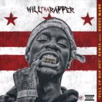 DJ YANATAKE WillThaRapper『Pull Up Hop Out』を語る