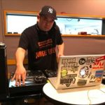 DJ YANATAKEとZEN-LA-ROCK 2017年の日本ヒップホップシーンを語る