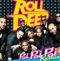 Roll Deep-Poi Poi Poi DJ Jet Baron a.k.a 高野政所FUNKOT リミックス!