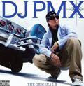 宇多丸 DJ PMX Three The Hard Wayで高木完 ECDとの共演について語る