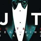 菊地成孔絶賛!Justin Timberlake ft. JAY-Z『Suit & Tie』