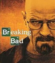 町山智浩ドラマ解説 化学教師が覚醒剤密造『ブレイキング・バッド』