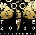 西寺郷太が語る Justin Timberlakeの軌跡と『20/20 Experience 2/2』