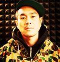ライムスター宇多丸 故DJ HIRO nycへの追悼コメント