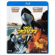 フラワーカンパニーズ鈴木圭介 一番好きな映画『オルカ』を語る