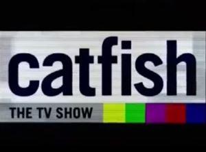 町山智浩 ネット成りすまし調査番組『CATFISH』の素晴らしさを語る