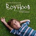 町山智浩 6才の少年の12年間を描く映画『ボーイフッド』を語る