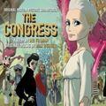 町山智浩 ハリウッド映画の未来を描く映画『コングレス』を語る