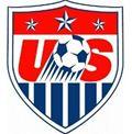 町山智浩 アメリカ国内のサッカー人気の高まりを語る
