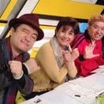 吉田豪が語る 乃木坂46松村沙友理とアイドル恋愛禁止問題