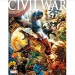 宇多丸・ミノワダD CIVIL WARとマーベル映画の今後の展開を語る