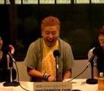 吉田豪 エゴサーチの面白さとアイドルのエゴサーチ事情を語る