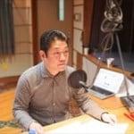 放送作家 高橋洋二が選ぶ 2014年映画ランキングベスト10